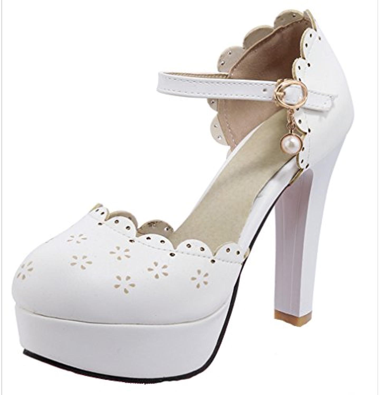 YE - Sandalias romanas mujer - Zapatos de moda en línea Obtenga el mejor descuento de venta caliente-Descuento más grande