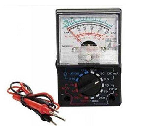 multimetro-analogico-multi-meter-polimetro-voltimetro-amperimetro-ohmetro