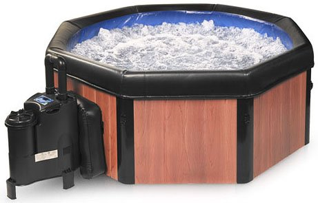 whirlpool-spa-n-box-mobil-unbertrofen-flexibel-die-no-1-in-den-usa-mit-chemie-starterset-150-auf-abb
