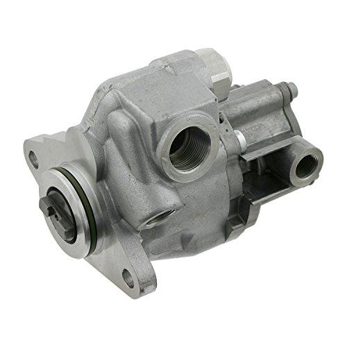 Febi-Bilstein 28270 Pompe hydraulique, direction