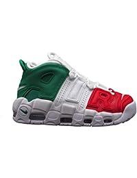 a5dc63ad9cc Amazon.co.uk  Men s Shoes  Shoes   Bags  Sports   Outdoor Shoes ...