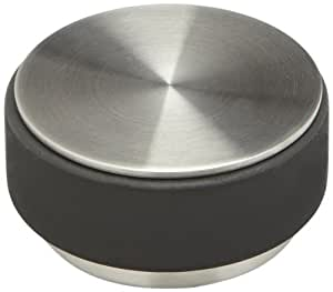 Blomus 68307 Fermaporta 1 kg