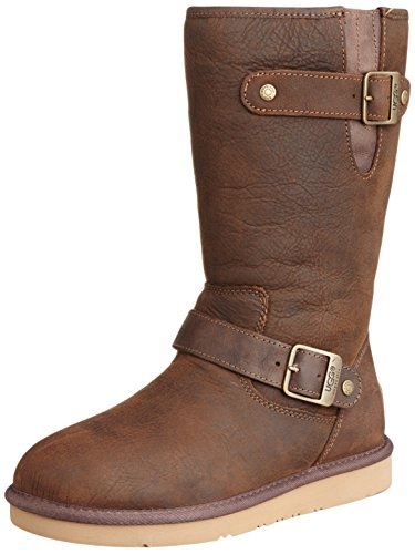 uggr-australia-sutter-boots-brown-45-uk
