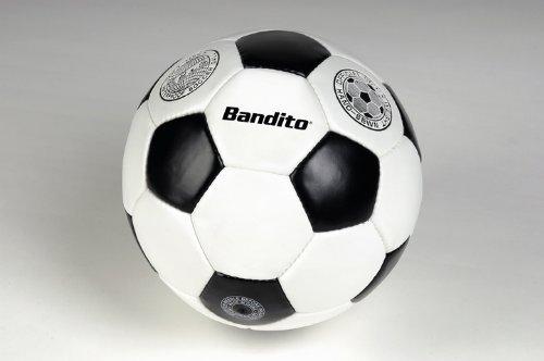 Pallone da calcio Bandito professionale, Palla da allenamento di alta qualit�