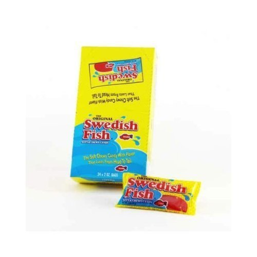swedish-fish-soft-chewy-candy2-oz-pkt-24-ct-pack-of-3-by-unknown