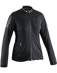 8848Altitude Nala Sweater Women–Black, 34