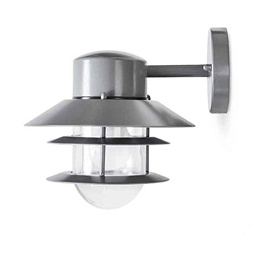 garden-trading-st-ives-strand-exterior-down-wall-light-in-charcoal