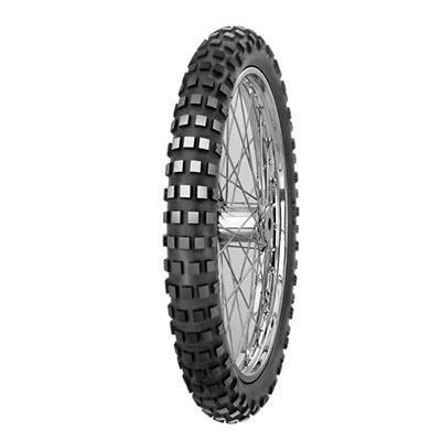 Neumático Mitas E-09 - 17'' 150/70-17 69R TL