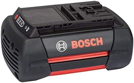 Bosch - 2607336108 - batteria gba spina ah ah ah 36 v 2.6 h-b - hd 2.6 ah, li ion (confezione da 1) | Vendite Online  | Benvenuto  | finitura  | Sensazione piacevole  | Liquidazione  | acquisto speciale  9457da