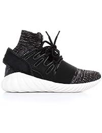 Suchergebnis auf für: adidas tubular doom: Schuhe