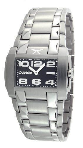 carrera-womens-quartz-watch-analogue-display-and-stainless-steel-strap-cw062012001