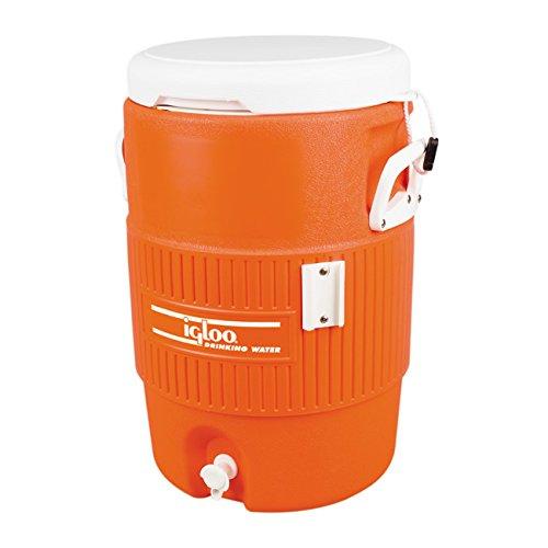 igloo-getrankebehalter-seat-top-5-gallon