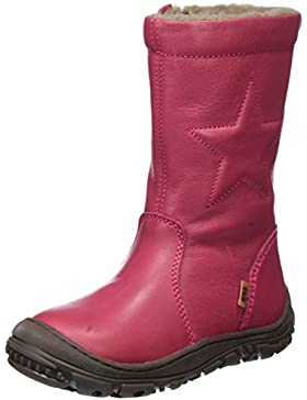 Bisgaard BisgaardBoot Tex Boot 6