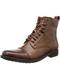 Levi's Maine, Desert boots homme
