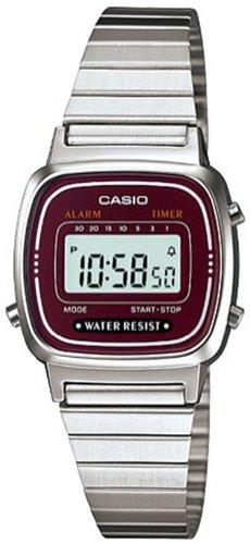 casio-la670wa-4-orologio-da-donna