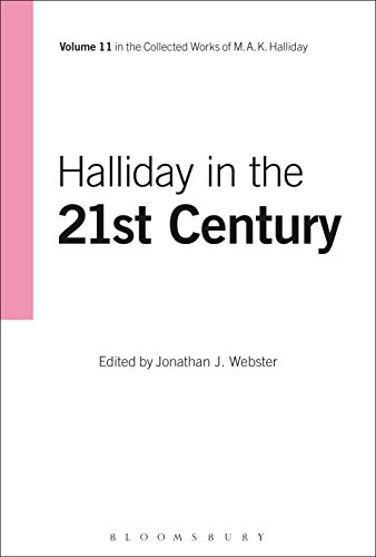 halliday-in-the-21st-century-11