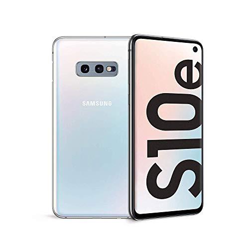 Samsung galaxy s10e display 5.8
