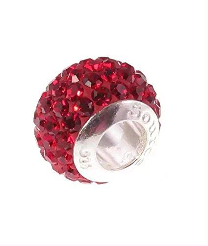 sterling-silber-funkeln-hubschen-kleinen-roten-kristallperle-in-einem-geschenkbeutel-hochste-qualita