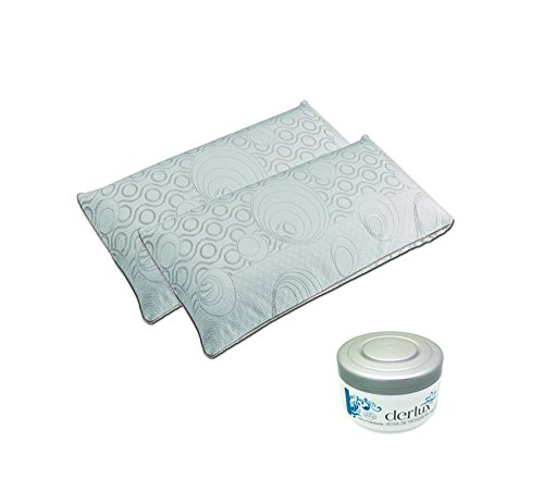 pack-2-almohadas-visco-thermal-pikolin-promocion-exclusivadisponible-en-todas-las-medidas-105