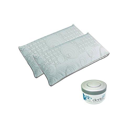 pack-2-almohadas-visco-thermal-pikolin-promocin-exclusivadisponible-en-todas-las-medidas-105
