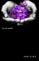 in my palm (the cherita Book 22)