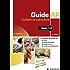 Guide AP - Auxiliaire de puériculture: Modules 1 à 8 du DEAP
