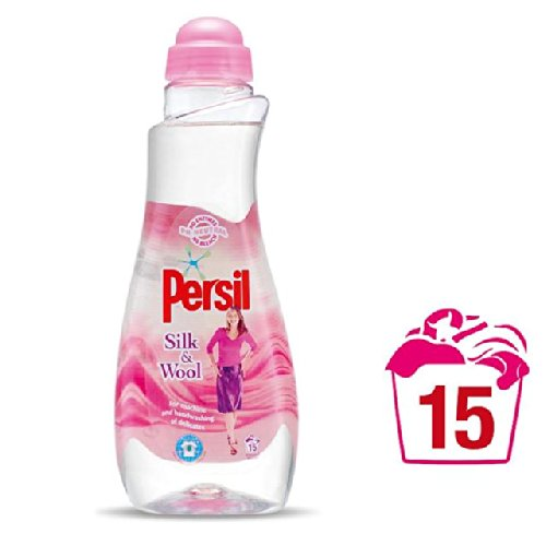 persil-non-bio-seda-y-lana-liquid-15-wash-750ml