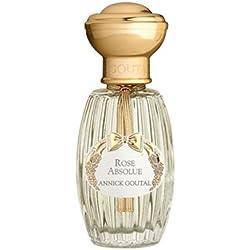 Annick Goutal ROSE ABSOLUE Eau de Parfum Vapo, 50 ml