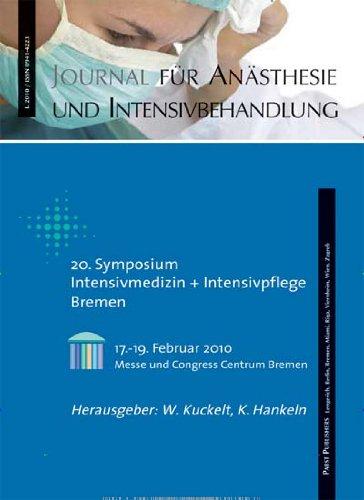 journal-fur-anasthesie-und-intensivbehandlung-jahresabo