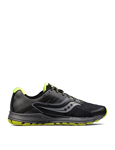 <span class='b_prefix'></span> Saucony Men's Ride 10 Running Shoes