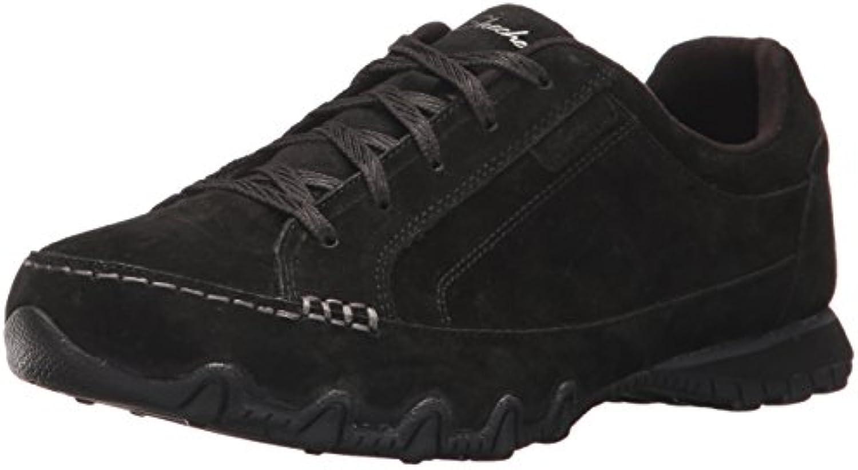 Skechers Femmes Chaussures De Sport A La Mode Couleur Couleur Couleur Noir Noir Taille 37 EU B073QMNRZ9Parent 211573