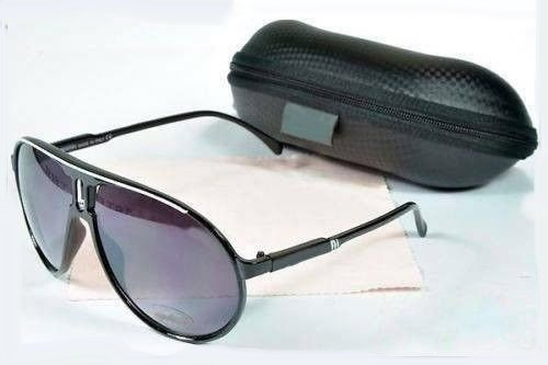 carrera-style-sunglasses-uv400-category-3-black-white-with-pouch-and-cleaning-cloth