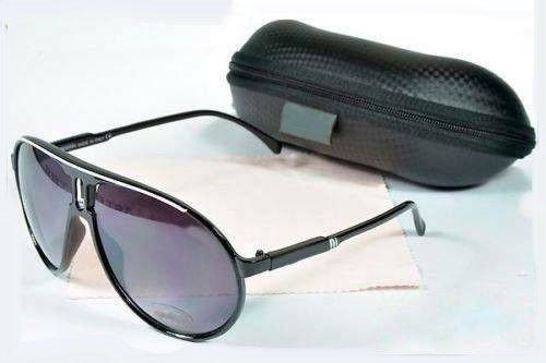 occhiali-da-sole-stile-carrera-nero-bianco-categoria-3-uv400-con-tasca-e-panno