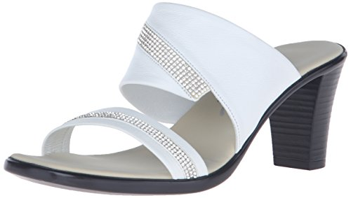 onex-womens-avery-dress-sandal-white-7-m-us
