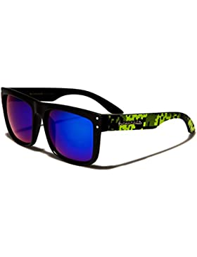 SDK SUNGLASSES Gafas de sol - para hombre