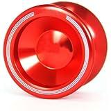 Magic YoYo T5 Overlord Aluminum Professional Yo-Yo