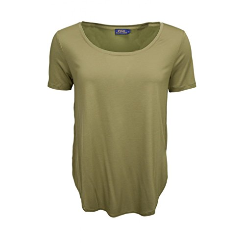 Polo Ralph LaurenT-Shirt basic - olive