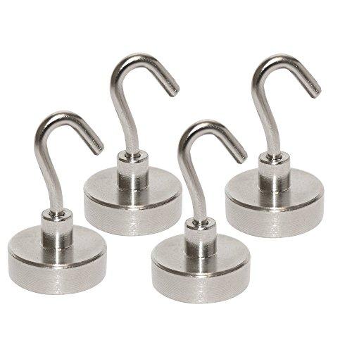 totalelement-12-kg-hooks-neodymium-rare-earth-magnets-grade-n48-4-pack