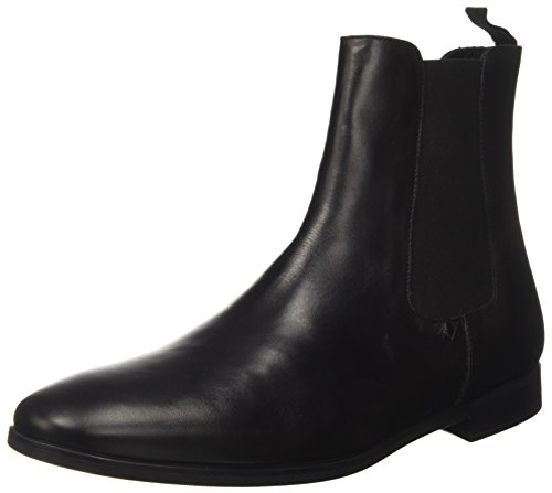 Guess Matteo, Bottes Chelsea Homme