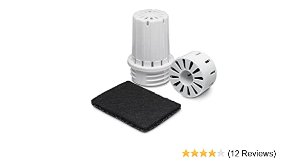 Motorola Smart Nursery Humidifier Filter, Compatible with