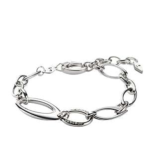 Fossil Women's Bracelet JF85725040: Amazon.co.uk: Jewellery - photo #16
