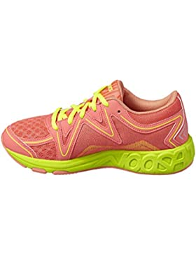 Asics C711n 2030, Zapatillas de Deporte Unisex Adulto