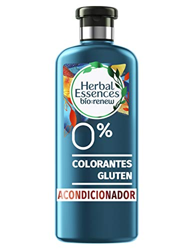 Herbal Essences Bío: Renew Acondicionador Repara