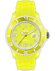 ICE-SUNSHINE orologi donna SUN.NYW.S.S.13