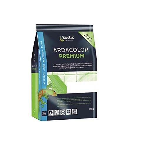 bostik-ardacolor-premium-fuge-fliesen-naturstein-fugenmortel-2kg-braun