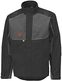 Helly Hansen Chelsea Lined Jacke Arbeitskleidung Berufskleidung Arbeitsjacke