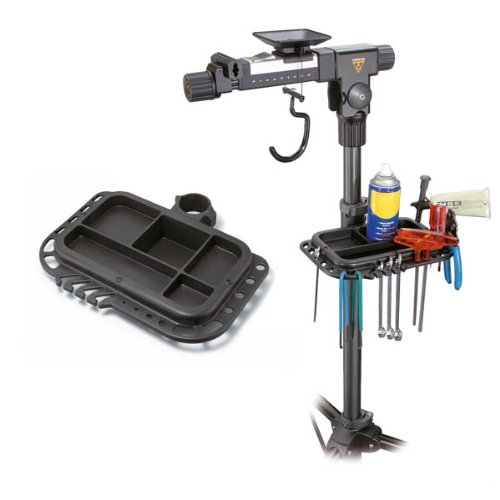 TOPEAK TOOL TRAY BIKE TOOLS