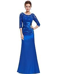 Suchergebnis auf Amazon.de für  Ever Pretty - Kleider   Damen ... c266ff09a3
