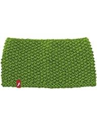 Al rojo vivo rodmann anillador final para crear Verde verde Talla:talla única