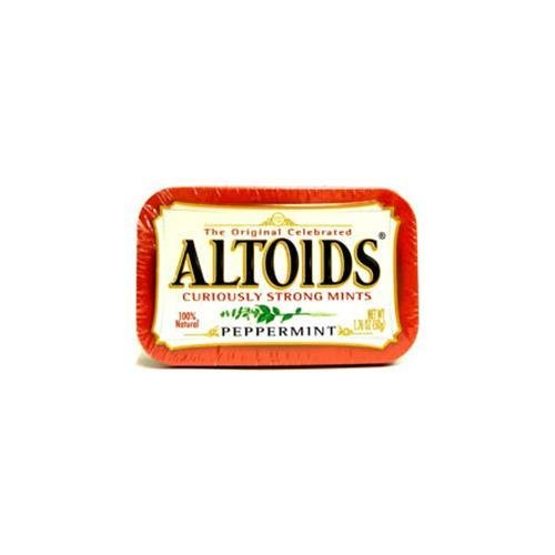 altoids-peppermint-176-oz-50g